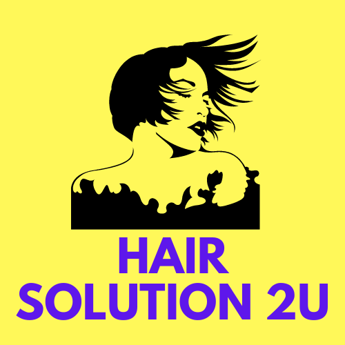 hairsolution2u